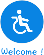 Welcome handicap